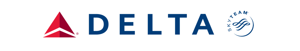 Delta\ Airlines