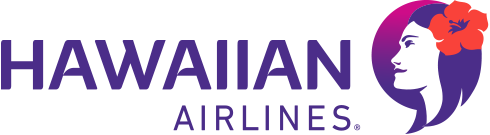 Hawaiian\ Airlines