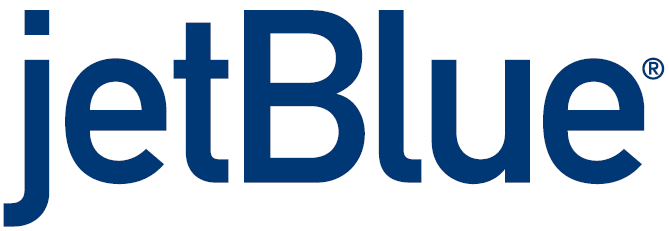 JetBlue\ Airlines