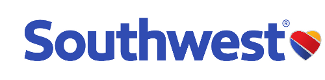 Southwest\ Airlines