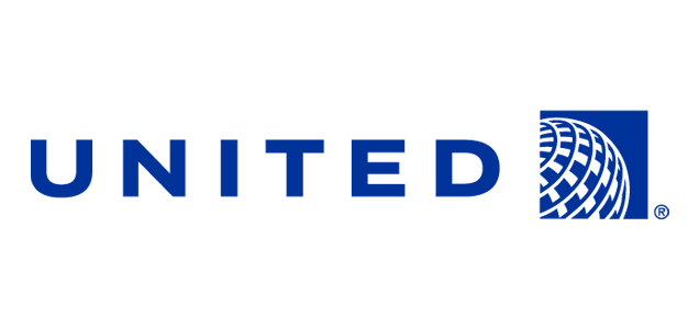 United\ Airlines